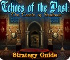 Echoes of the Past: The Castle of Shadows Strategy Guide game