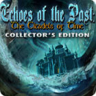 Echoes of the Past: The Citadels of Time Collector's Edition game