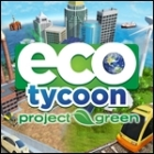 Eco Tycoon - Project Green game