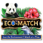 Eco-Match game