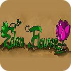 Eden Flowers game