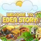 Eden Story game