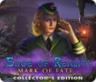 Edge of Reality: Mark of Fate Collector's Edition game