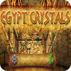 Egypt Crystals game
