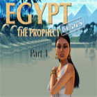 Egypt Series The Prophecy: Part 1 game