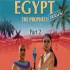 Egypt Series The Prophecy: Part 2 game