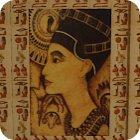 Egypt Tomb Escape game