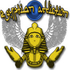 Egyptian Addiction game
