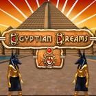Egyptian Dreams 4 game