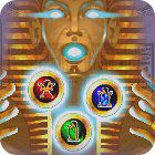 Egyptian Secrets game