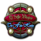 El Sello Magico: The False Heiress game