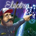 Electra game