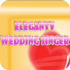 Elegant Wedding Singer game