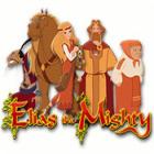 Elias the Mighty game