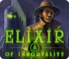 Elixir of Immortality game