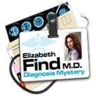 Elizabeth Find MD: Diagnosis Mystery game