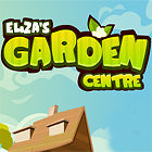 Eliza's Garden Center game