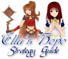 Ella's Hope Strategy Guide game