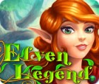Elven Legend game