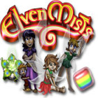 Elven Mists game
