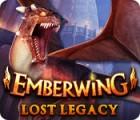 Emberwing: Lost Legacy game