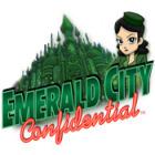 Emerald City Confidential game