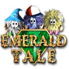 Emerald Tale game