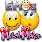 Emo`s MatchMaker game