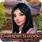 Emperor's Shadow game