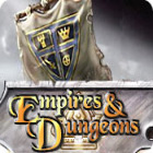 Empires And Dungeons game