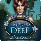 Empress of the Deep: The Darkest Secret game