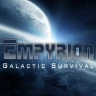 Empyrion - Galactic Survival game