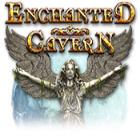 Enchanted Cavern game