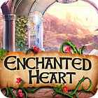 Enchanted Heart game