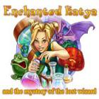 Enchanted Katya and the Mystery of the Lost Wizard game