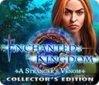 Enchanted Kingdom: A Stranger's Venom Collector's Edition game