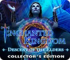 Enchanted Kingdom: Descent of the Elders Collector's Edition game