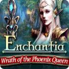 Enchantia: Wrath of the Phoenix Queen game