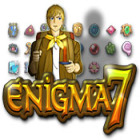 Enigma 7 game