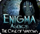 Enigma Agency: The Case of Shadows game