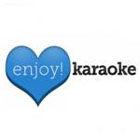 Enjoy! Karaoke game