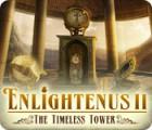 Enlightenus II: The Timeless Tower game