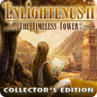 Enlightenus II: The Timeless Tower Collector's Edition game