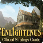 Enlightenus Strategy Guide game