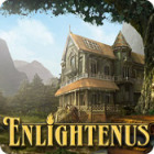Enlightenus game