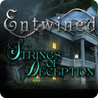 Entwined: Strings of Deception game