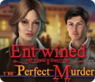 Entwined: The Perfect Murder game