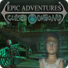 Epic Adventures: Cursed Onboard game