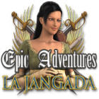 Epic Adventures: La Jangada game
