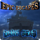Epic Escapes: Dark Seas game
